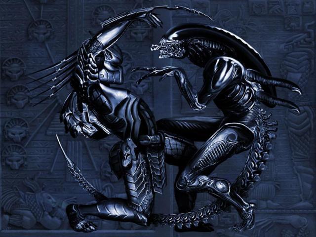 alien_vs_predator_012