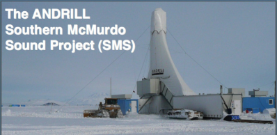 Andrill SMS Project