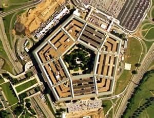 Geo Prison1