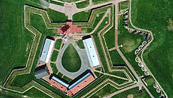 Geo Prison11 fort mchenry_small