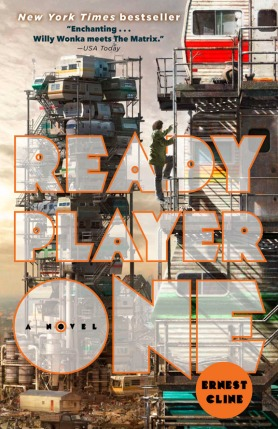 Ready Player One-RPO_Paperback_Cover