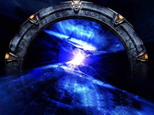 Gatekeeper2-stargate_wormhole