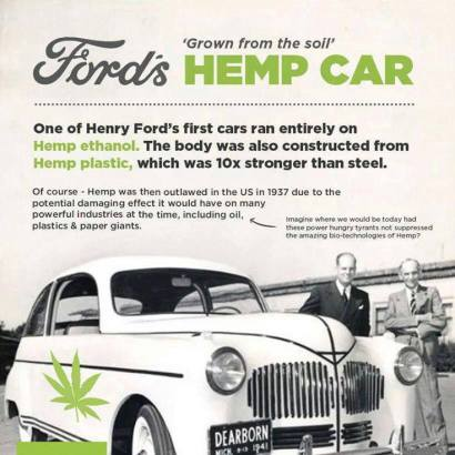 the real royal game-hemp-car