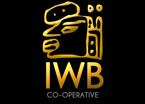Image result for iwb coop