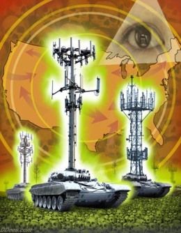 maat-dd395-tanks-site-cell-tower-tanks-weapons-of-mass-stupidity