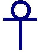smat-ankhsymbol