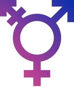 Gays Guardians-gender-neutral