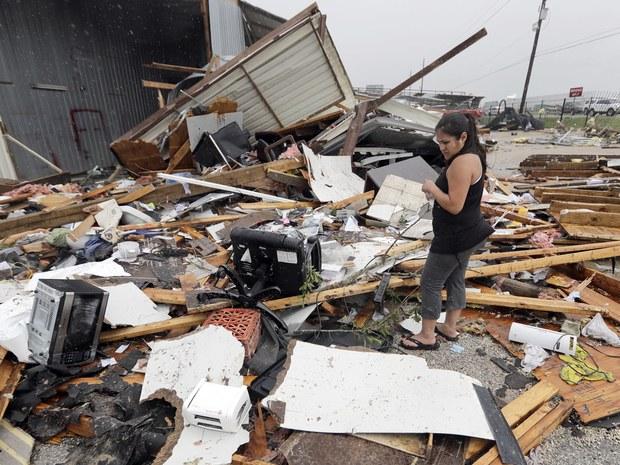 911 State of Liberation-BWW-hurricane-harvey-TX
