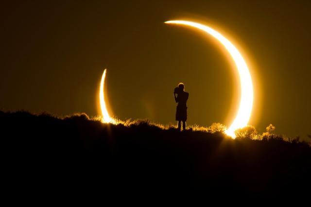 amercian-eclipse-01.adapt.1190.1-911 State of Liberation