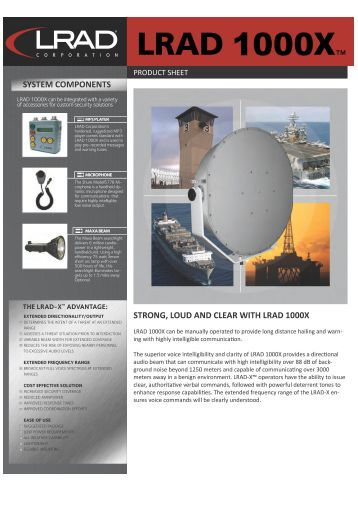 Light + Sound-long-range-acoustic-device-lrad-1000x-st-electronics