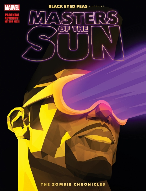 Masters of The Sun-black-eyed-peas-marvel-Masters-of-the-Sun-poster-2017-billboard-embed